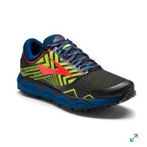 Men's Brooks Caldera 2 Running Walking Shoes
